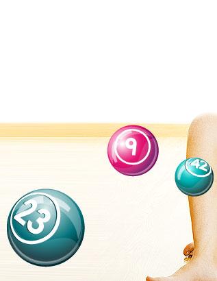 online casino software jokers online