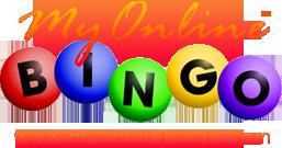 qingo bingo